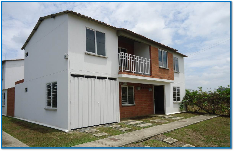 Cpa construcciones prefabricadas s a - Construcciones casas prefabricadas ...
